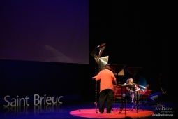 tedx-saint-brieuc-2016-christelle-anthoine-photographe-52
