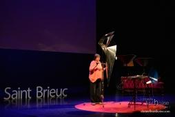 tedx-saint-brieuc-2016-christelle-anthoine-photographe-53