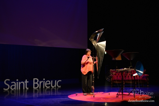 tedx-saint-brieuc-2016-christelle-anthoine-photographe-53