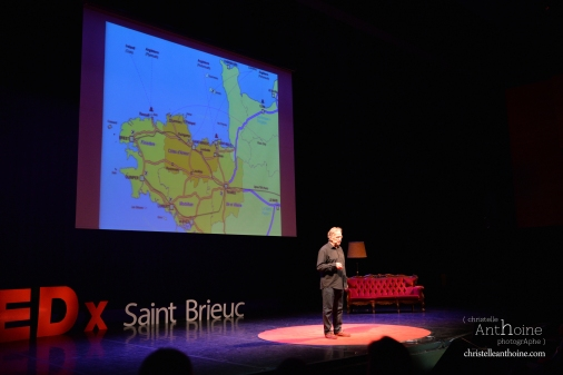 tedx-saint-brieuc-2016-christelle-anthoine-photographe-54