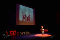 tedx-saint-brieuc-2016-christelle-anthoine-photographe-57