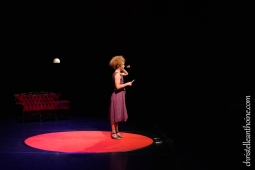 tedx-saint-brieuc-2016-christelle-anthoine-photographe-6