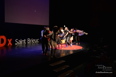 tedx-saint-brieuc-2016-christelle-anthoine-photographe-61