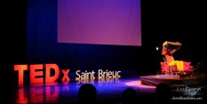 tedx-saint-brieuc-2016-christelle-anthoine-photographe-62