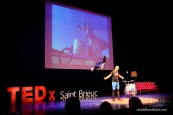 tedx-saint-brieuc-2016-christelle-anthoine-photographe-63