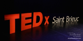 tedx-saint-brieuc-2016-christelle-anthoine-photographe