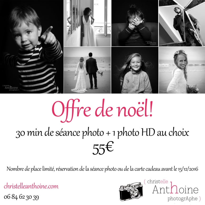 carte-cadeau-photo-noel-christelle-anthoine-photographe-bretagne