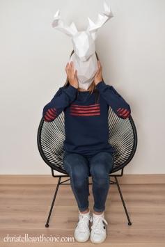 photographe-textile-la-musique-des-anges-bretagne-christelle-anthoine