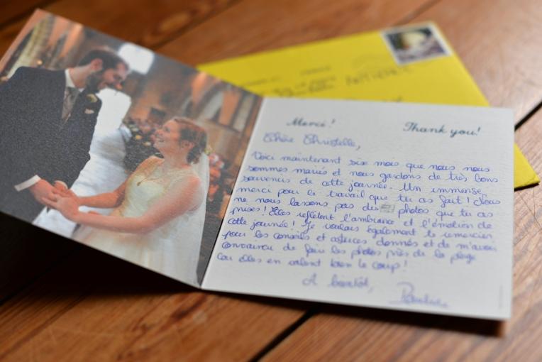 carte-de-remerciement-mariage-photographe-bretagne