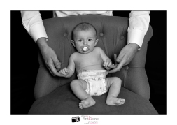 photographe-bebe-bretagne-seance-photo-2