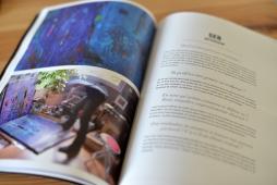 photographe-magazine-arzour-art-artiste-bretagne-christelle-anthoine-1