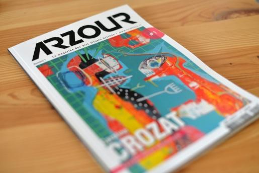 photographe-magazine-arzour-art-artiste-bretagne-christelle-anthoine
