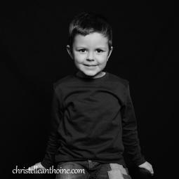 christelle-anthoine-photographe-enfant-cotes-darmor