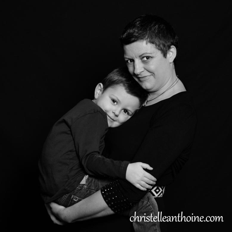 christelle-anthoine-photographe-enfant-famille-cotes-darmor