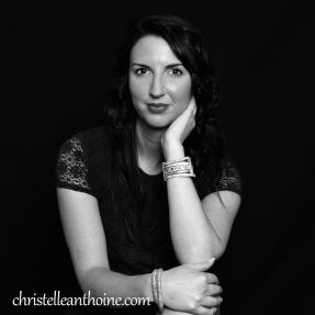 christelle-anthoine-photographe-portrait-bretagne