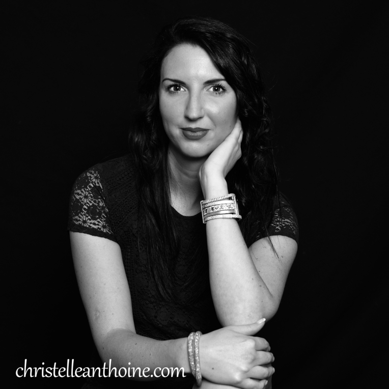 christelle-anthoine-photographe-portrait-bretagne