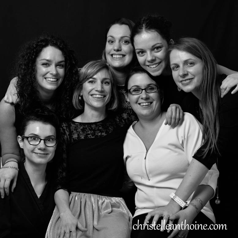 christelle-anthoine-photographe-portrait-corporate-cotes-darmor-entreprise