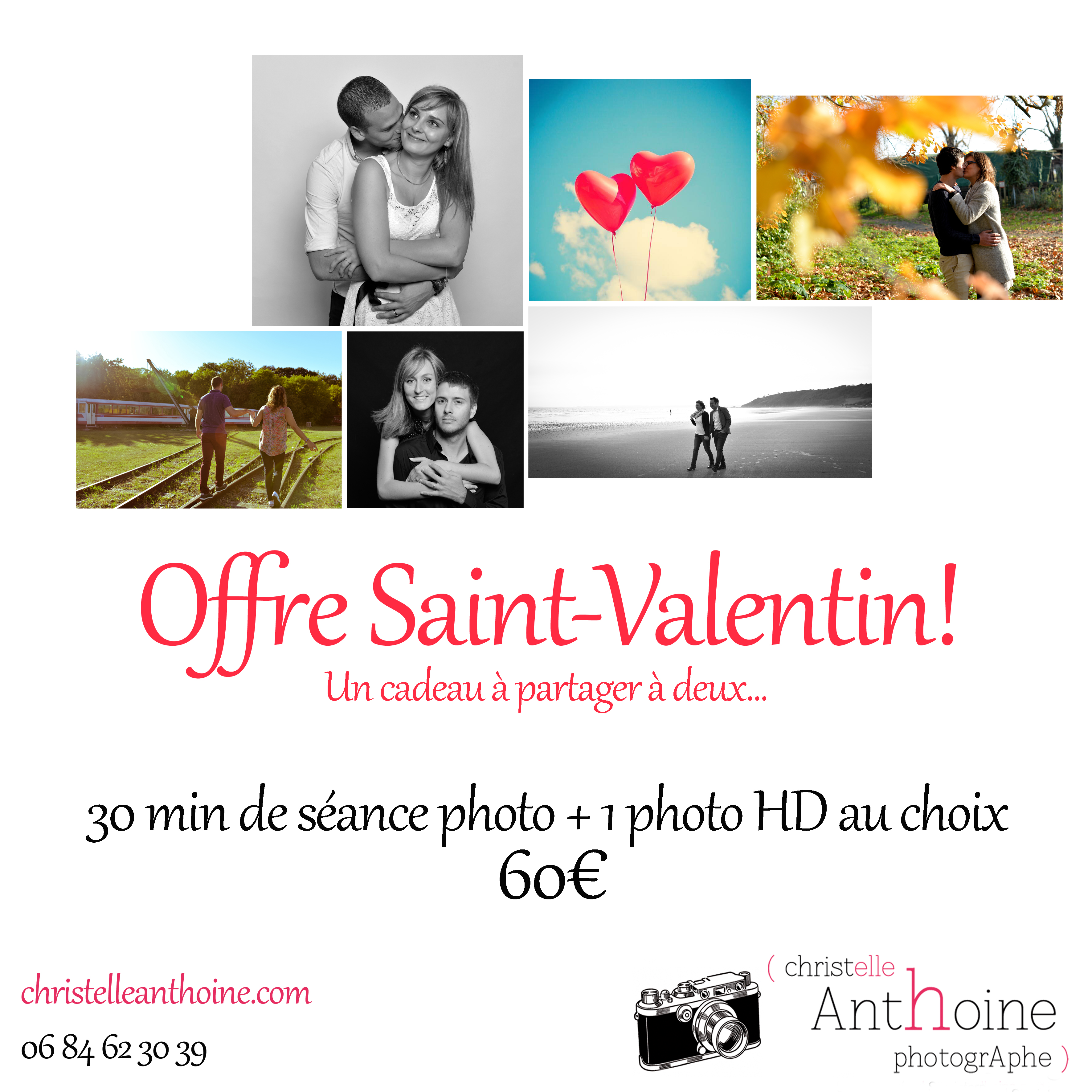 carte-cadeau-saint-valentin-photographe-seance-photo-cotes-darmor