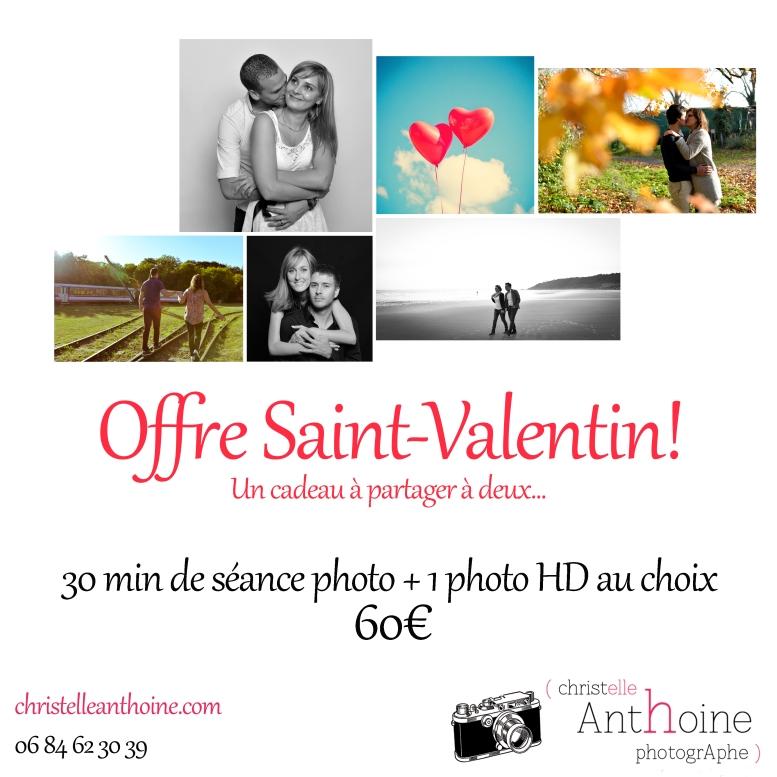 carte-cadeau-saint-valentin-photographe-seance-photo-cotes-darmor