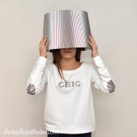 christelle-anthoine-photographe-bretagne-corporate-marque-vetement-la-musique-des-anges