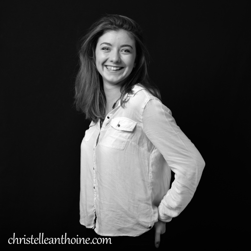 christelle-anthoine-photographe-portrait-corporate-nb-bretagne