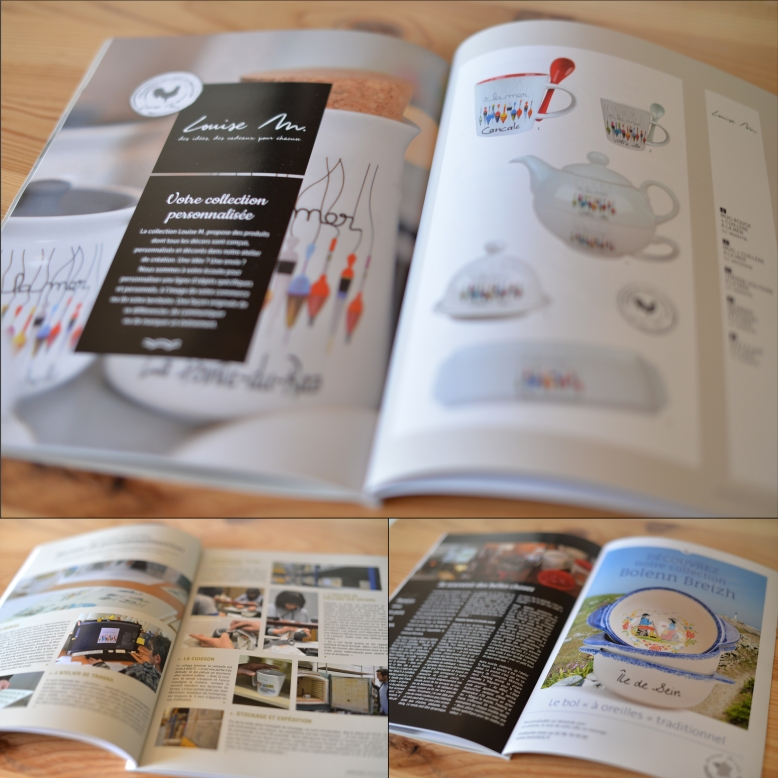 photographe-corporate-reportage-entreprise-packshot-produit-portrait-magalogue