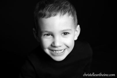 Christelle Anthoine Photographe portrait enfant famille bretagne saint brieuc