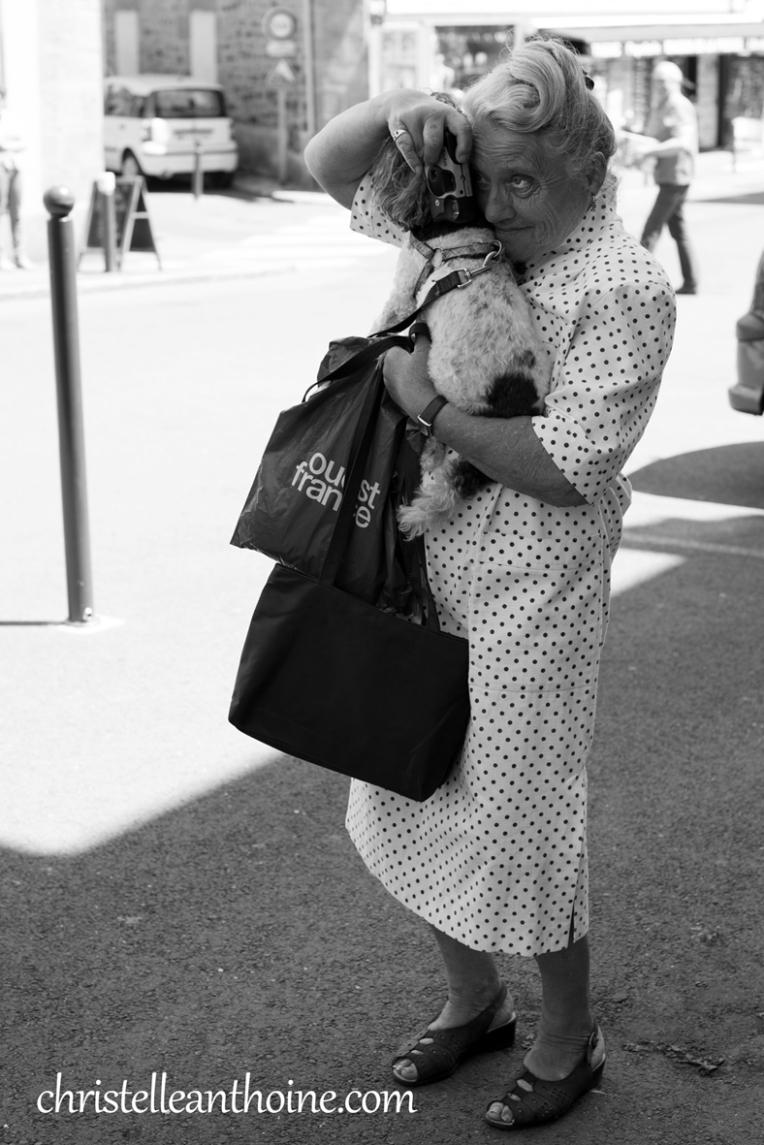Christelle Anthoine Photographe bretagne portrait corporate entreprise mariage famille saint brieuc cotes d'armor