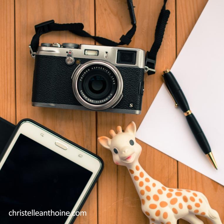 Christelle Anthoine photographe Saint brieuc maraige portrait