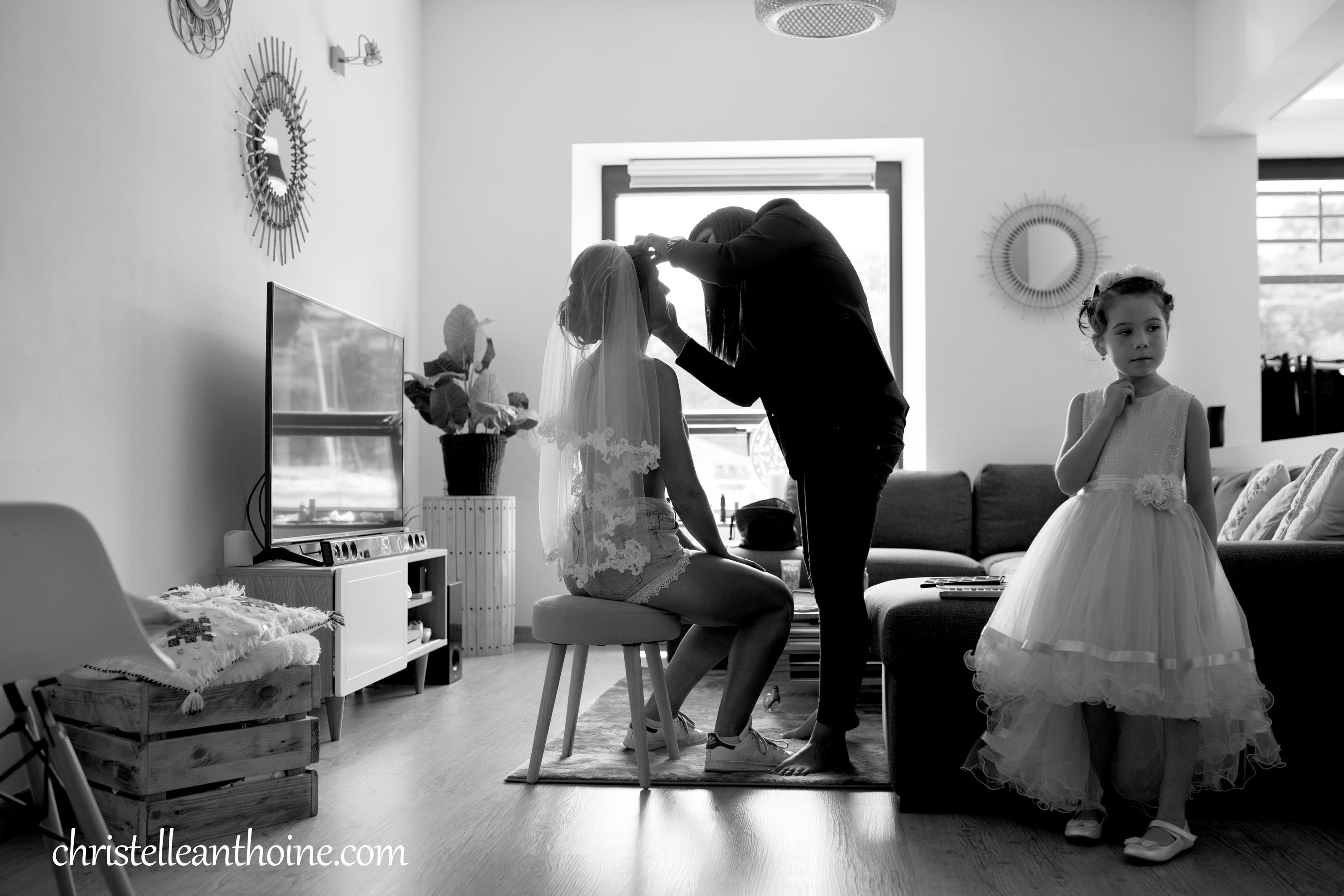 Photographe bretagne famille enfant mariage saint brieuc cotes darmor