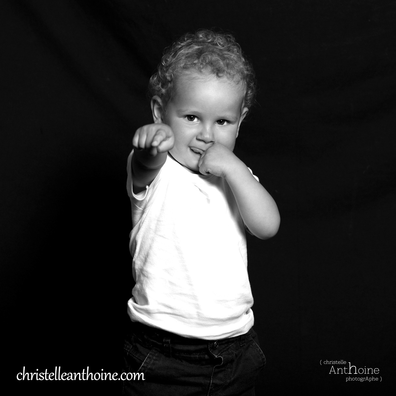 Photographe bretagne famille enfant saint brieuc cotes darmor