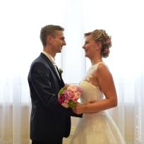 Photographe bretagne portrait couple mariage saint brieuc cotes darmor manoir de la Bruyère 10