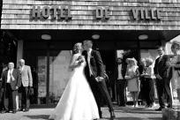 Photographe bretagne portrait couple mariage saint brieuc cotes darmor manoir de la Bruyère 11