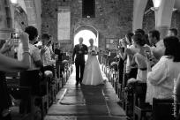 Photographe bretagne portrait couple mariage saint brieuc cotes darmor manoir de la Bruyère 12