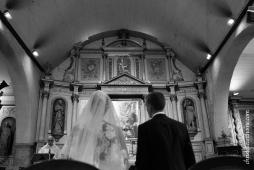 Photographe bretagne portrait couple mariage saint brieuc cotes darmor manoir de la Bruyère 13