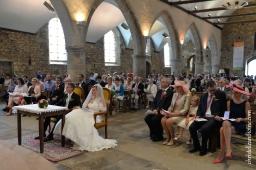 Photographe bretagne portrait couple mariage saint brieuc cotes darmor manoir de la Bruyère 14