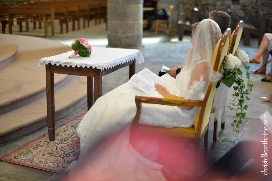 Photographe bretagne portrait couple mariage saint brieuc cotes darmor manoir de la Bruyère 16