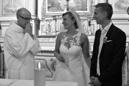 Photographe bretagne portrait couple mariage saint brieuc cotes darmor manoir de la Bruyère 19