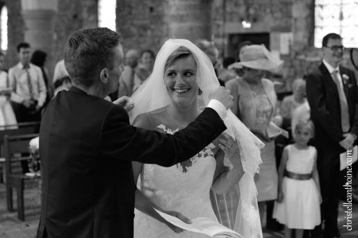Photographe bretagne portrait couple mariage saint brieuc cotes darmor manoir de la Bruyère 20