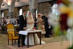 Photographe bretagne portrait couple mariage saint brieuc cotes darmor manoir de la Bruyère 21