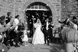 Photographe bretagne portrait couple mariage saint brieuc cotes darmor manoir de la Bruyère 22