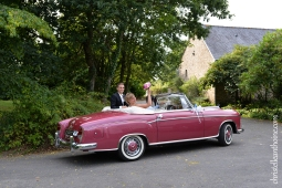 Photographe bretagne portrait couple mariage saint brieuc cotes darmor manoir de la Bruyère 23