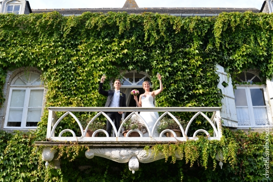 Photographe bretagne portrait couple mariage saint brieuc cotes darmor manoir de la Bruyère 25