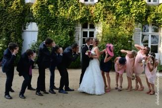 Photographe bretagne portrait couple mariage saint brieuc cotes darmor manoir de la Bruyère 30