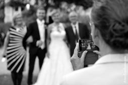 Photographe bretagne portrait couple mariage saint brieuc cotes darmor manoir de la Bruyère 34