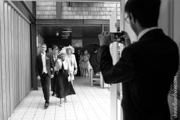 Photographe bretagne portrait couple mariage saint brieuc cotes darmor manoir de la Bruyère 4