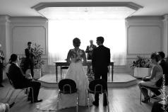 Photographe bretagne portrait couple mariage saint brieuc cotes darmor manoir de la Bruyère 5