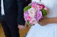 Photographe bretagne portrait couple mariage saint brieuc cotes darmor manoir de la Bruyère 6