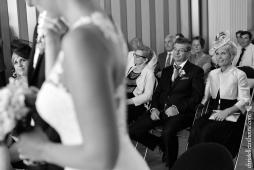 Photographe bretagne portrait couple mariage saint brieuc cotes darmor manoir de la Bruyère 7