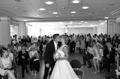 Photographe bretagne portrait couple mariage saint brieuc cotes darmor manoir de la Bruyère 8